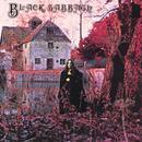 Black Sabbath thumbnail