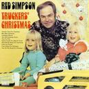Truckers' Christmas thumbnail
