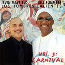 Vol. 5: Carnival thumbnail