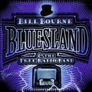 Bluesland thumbnail