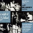 A Night At Birdland, Vol. 1 (Live) thumbnail