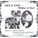 Like A Ship...(Without A Sail) thumbnail