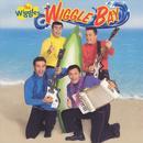 Wiggle Bay thumbnail