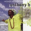 Higher Meditation thumbnail