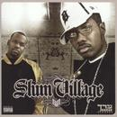 Slum Village (Explicit) thumbnail