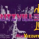 Ritzville thumbnail