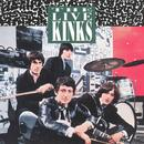 The Live Kinks (Live) thumbnail
