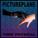 Thee Physical (Explicit) thumbnail