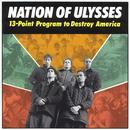 13-Point Program To Destroy America thumbnail