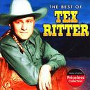 The Best Of Tex Ritter thumbnail