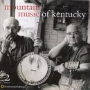 Mountain Music Of Kentucky thumbnail
