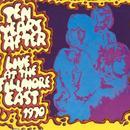 Live At The Fillmore East thumbnail