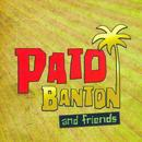 Pato Banton And Friends thumbnail