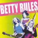 BETTY Rules thumbnail