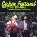 Cajun Festival thumbnail