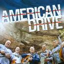 American Drive thumbnail