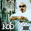 Neighborhood Music (Explicit) thumbnail