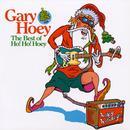 The Best Of Ho! Ho! Hoey thumbnail