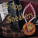 Hi-Top Sneakers thumbnail