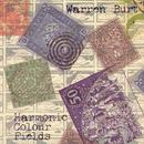 Harmonic Colour Fields thumbnail