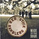 Made In The Shade thumbnail