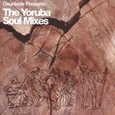 Osunlade Presents The Yoruba Soul Mixes thumbnail