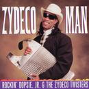 Zydeco Man thumbnail