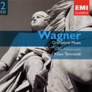 Wagner: Orchestral Music thumbnail