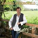 Country Boy thumbnail