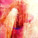 Melting Sun (Deluxe Edition) thumbnail