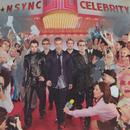 Celebrity thumbnail