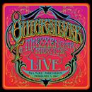 Fillmore Auditorium - February 5, 1967 (Live) thumbnail