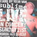 Stand By Your Van (Live) thumbnail