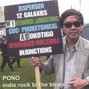 Indie Rock To The Blues thumbnail