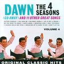 Dawn (Go Away) And 11 Other Hits - Volume 4 thumbnail