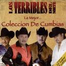 La Mejor Coleccion De Cumbias thumbnail