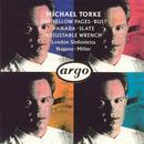 Michael Torke: Chamber Works thumbnail