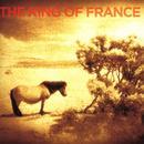 The King Of France thumbnail