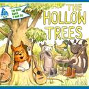 The Hollow Trees  thumbnail