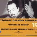 Integrale Vol.19a (1950-1952: Troublant Bolero) thumbnail