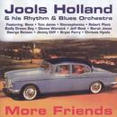 More Friends (Small World Big Band Volume Two) thumbnail
