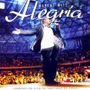 Alegria thumbnail