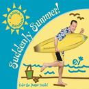 Suddenly Summer! thumbnail