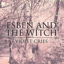 Violet Cries thumbnail