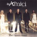 The Opera Band thumbnail