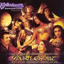 Bellydance Superstars: Babelesque thumbnail
