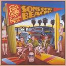 Sons Of The Beaches thumbnail