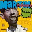 Funk It! thumbnail