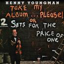 Take My Album Please thumbnail