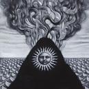 Magma thumbnail
